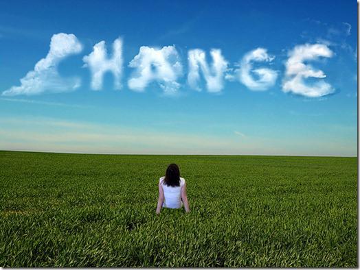 Γιατί θέλουμε να αλλάξουμε τους άλλους;