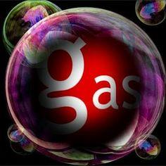 GAS, δωρεάν δίκτυο, αληθινές απολαβές
