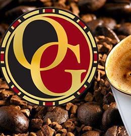 Δημιούργησε μια Παγκόσμια Επιχείρηση διανομής Ροφημάτων - Είναι Εύκολο, Είναι Απλό, Είναι Καφές!