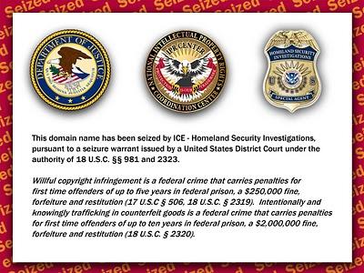"""Ο """"φασισμός"""" στο Ιντερνετ: Κλείνουν ιστοσελίδες! Πάνω από 76 μόνο την περασμένη εβδομάδα!"""