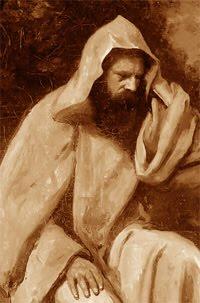 Ιωάννης ο Ιταλός: νεοπλατωνικός ελληνιστής φιλόσοφος του Μεσαίωνα.
