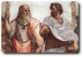 Αρχές Ηγεσίας κατά Πλάτωνα