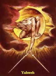 ΕΛΛΑΔΟ-ΓΙΑΧΒΕΔΙΣΤΑΝ... Ο Ιησούς Χριστός είναι ο Γιαχβέ της Παλαιάς Διαθήκης