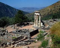 Γιατί διδάσκουμε Αρχαία Ελληνικά στα παιδιά