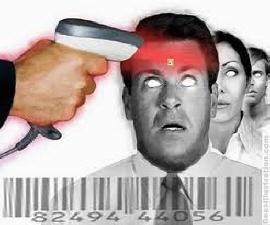Κάρτα του Πολίτη: Διαμαρτυρία Κυριακή 12/12/2010 11:00πμ στο Σύνταγμα