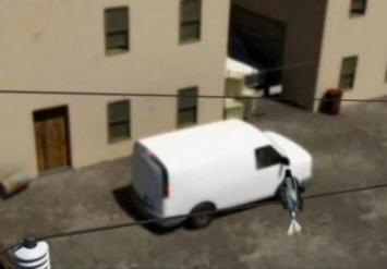 Κατάσκοποι – ρομπότ με την μορφή πουλιών και εντόμων στην υπηρεσία των ΗΠΑ - Απίστευτο βίντεο