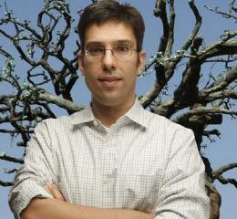 Γονιδιακή ανακάλυψη - έκπληξη από Ελληνα ερευνητή στις ΗΠΑ