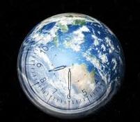 Το ανούσιο περιβαλλοντικό μάρκετινγκ και οι... Ώρες της Γης