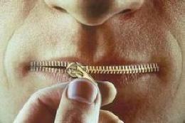 ΑΝΑΚΟΙΝΩΣΗ - ΠΡΟΣΚΛΗΣΗ ΚΟΙΝΟΣΥΓΓΡΑΦΗΣ ΝΕΟΥ ΣΥΝΤΑΓΜΑΤΟΣ