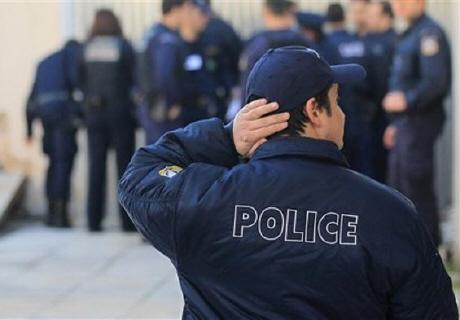 Επιστολή των Ελλήνων Αστυνομικών προς Τρόϊκα, ΔΝΤ και ΚΕΤ