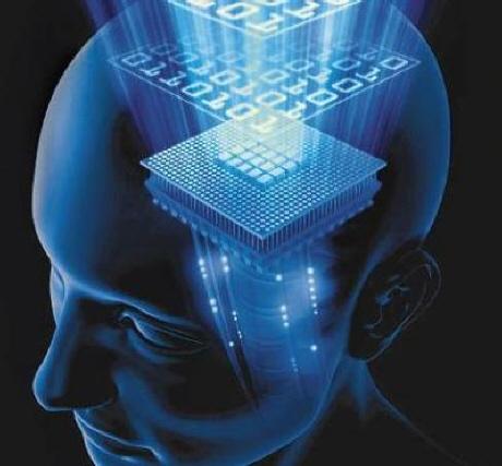 Η ΑΡΧΑΙΑ ΤΕΧΝΗ ΤΗΣ ΜΝΗΜΗΣ. «Οι ασκήσεις της Μνήμης αποτελούν ενδυνάμωση της Ψυχής.»