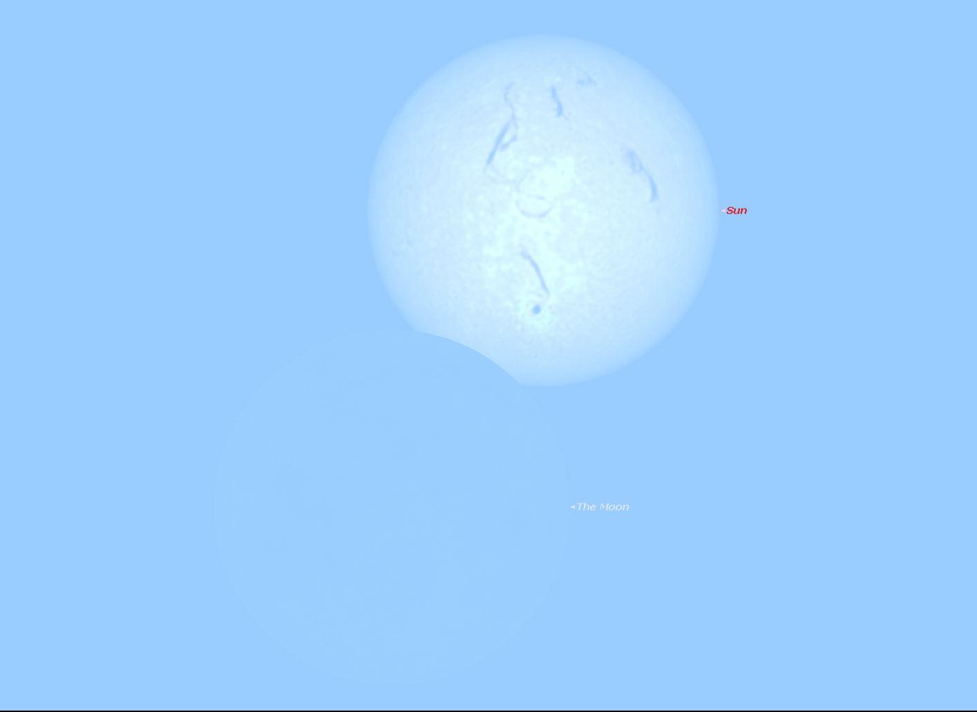 eclipse-maximum-greece