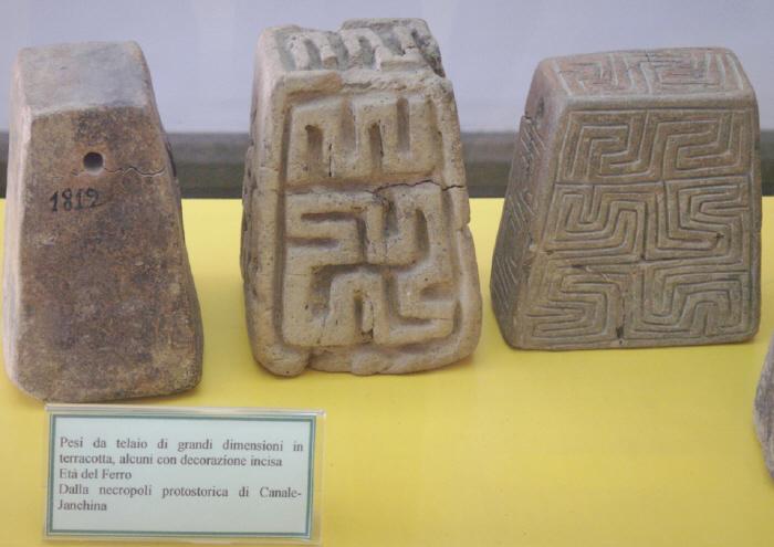 mouseio-italia-tetragrammato