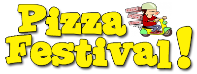 pizzafestival-greece-free-logo