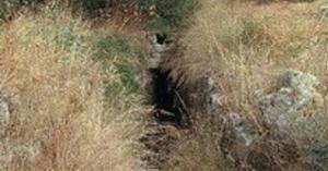 ΑΠΟΚΑΛΥΨΗ: Βρέθηκαν ασύλητοι Μινωικοί τάφοι