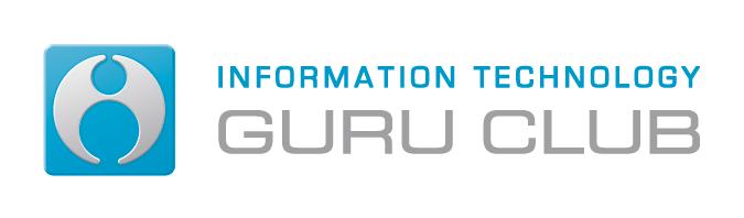 ITGuruClub is an Official Partner of UBiz