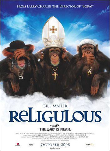 Χριστιανικές... αντιγραφές παλαιότερων θεών (μέρος 1ο)