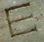 Επιστολή της αληθινής «Ομάδας Έψιλον»;;;