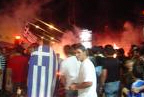 Είμαστε όλοι έλληνες!