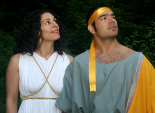 Τελετές ελληνικών γάμων