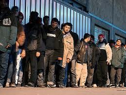 €150 - €400 εκατ. το κόστος περίθαλψης λαθρομεταναστών !!!