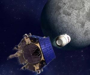Σε ποιον ανήκει η Σελήνη;