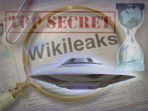 Wikileaks Έ³³Á±Æ¿ ÆÉĹά: £Å¶ήķ÷ ¼µÄ±¾ύ ±¾¹É¼±Ä¿ύÇɽ µÀ¹²µ²±¹ώ½µ¹ Ä·½ •¾É³ή¹½· ¶Éή