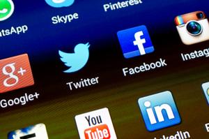 ¤¹ µ½¿Ç»µί Ä¿Åº±Ä±½±»ÉÄέÃÄ·½ ÀÁ¿ώ¸·Ã· µ½όbrand Ãı social media