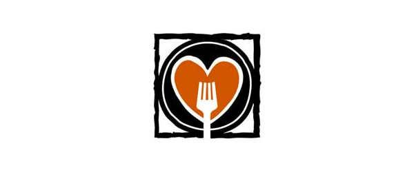 foodbank_lo