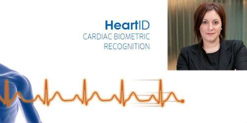 heartid-banner