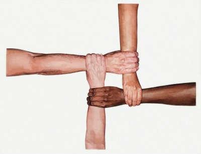 helping_hands_