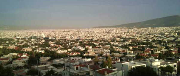 athens_above