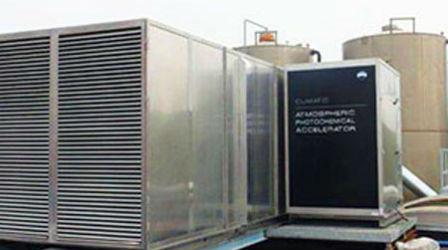 atmospheric-photochemical-a