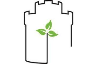 green thessaloniki