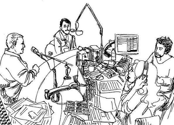 studio-radio-RSR2