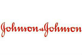 Johnson & Jonhnson