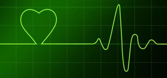 heartbeat-550