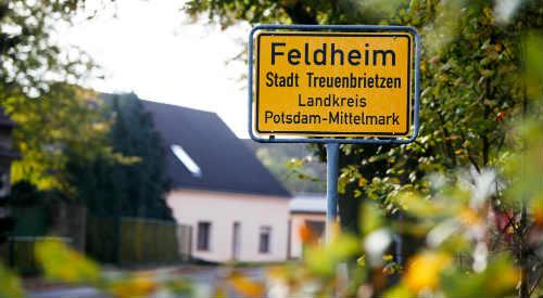 zp_Feldheim_25