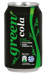 1225_green cola with flag_new