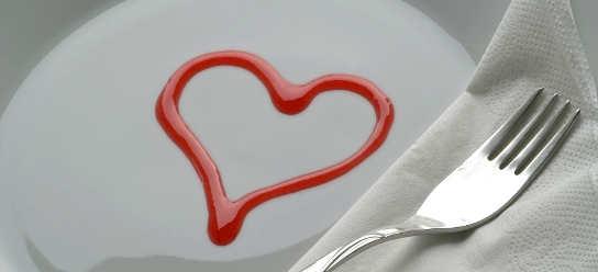 Food_love