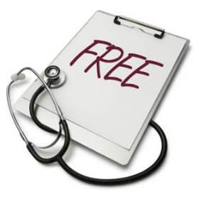 Free-Health-Check
