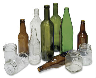 glass_bottles_recycle