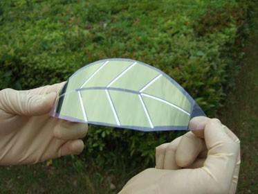 solar-cell-leaves-2