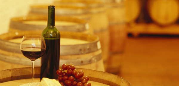 wine-tourism-j0426606