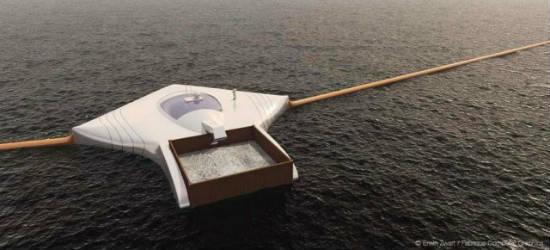 Ocean-Cleanup-Array-by-19-year-old-Boyan-Slat-1-640x359