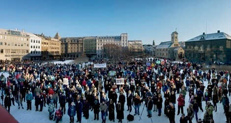 iceland_protest