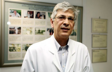 sifakis doctor