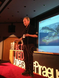 ˜µÄ¹ºό ÀÁό÷¼¿ ³¹± Ä¿ TEDxUniversity of Piraeus