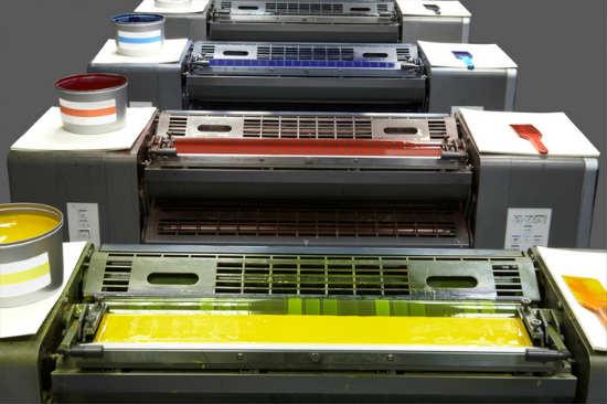 10820printing_press_ink_units