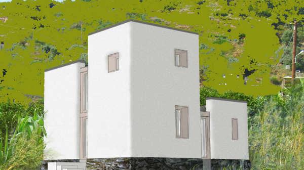 Natural Building Crete Straw House web (1)